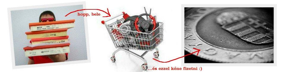1c0e1e13a6 Vásárlási információk